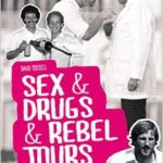 Sex and Drugs Pic - Copy