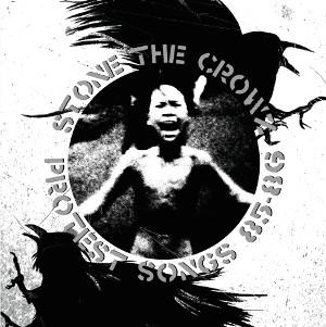 StoneTheCrowz_Front