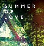 Summer-141x300