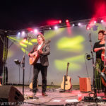 Wickham Festival: Wickham Hampshire - live review
