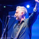 Wickham Festival 2015