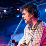 Wickham Festival: Wickham Hampshire – live review
