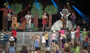 cff 2015 coco childrens show 1