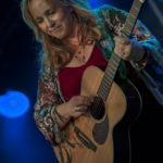 cff 2015 gretchen peters 1