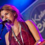 cff 2015 keston cobblers club 2