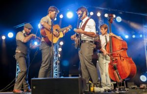 cff 2015 punch brothers 1