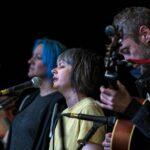 Cambridge Folk Festival 2015 Part Two – live review
