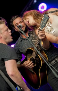 cff 2015 the lone bellow 2