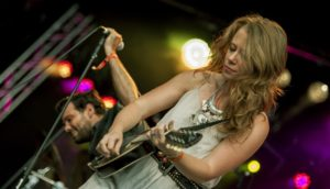 cff 2015 the lone bellow 3