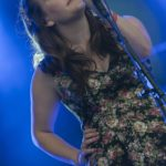 cff 2015 the unthanks 2