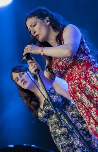 cff 2015 the unthanks 3