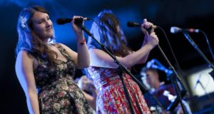 cff 2015 the unthanks 4