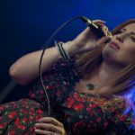 cff 2015 the willows 1