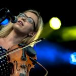 cff 2015 the willows 2