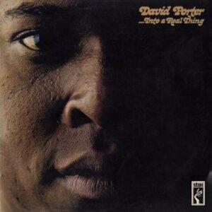 david-porter-into-lo_383_383