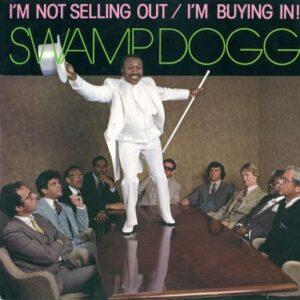 swampdog-selling-low_383_383