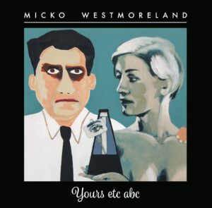 yoursetcabc micko w
