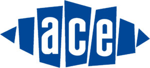 Ace Records Logo Large