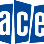 Ace Records Featured