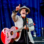 Fairport's Cropredy Convention 2015 – live review