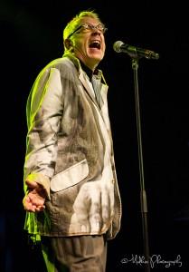 John Lydon - PiL