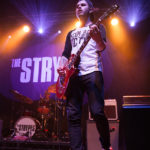The Strypes - Manchester