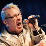 PIL: Buckley Tivoli – live and photo review