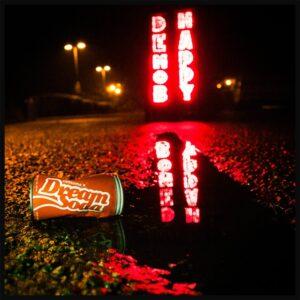 Demob Happy Dream Soda