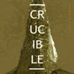 Drew Worthley - Crucible