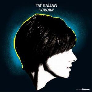 Fay Hallam Corona