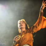Florence + The Machine - Manchester Arena