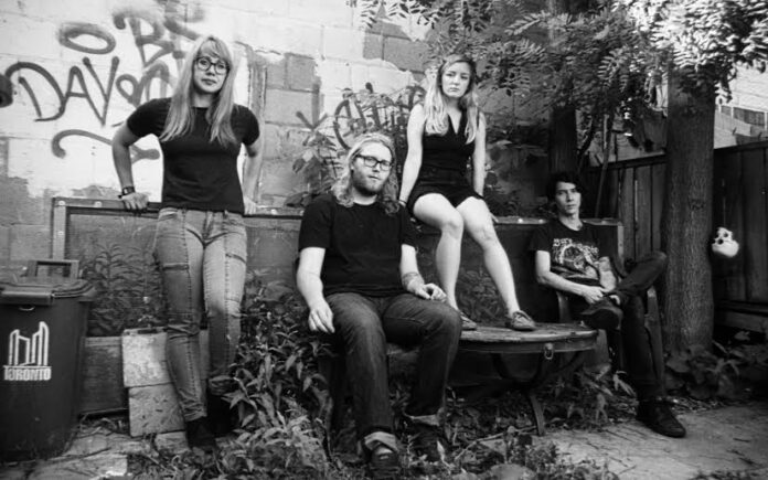 HSY Band Photo