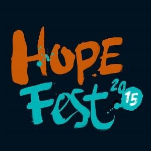 Hope Fest (300x300)