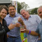 Ramsbottom Festival 2015 – the Louder Than War preview