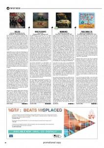Ox121-Promo.pdf-page-001-2