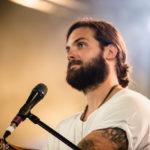 Reading Festival: Reading, Berkshire – live review