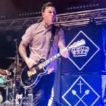 New Found Glory Reading 2015