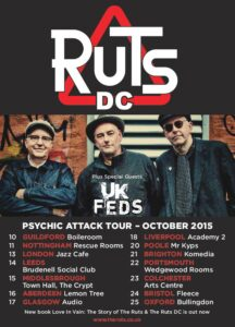 Ruts DC tour poster Oct15-page-001