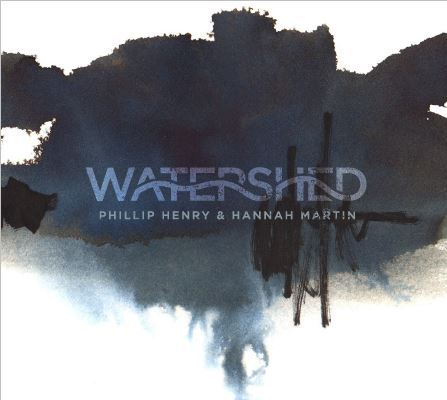 Watershed 2