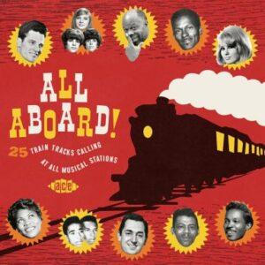 all-aboard-low_383_383