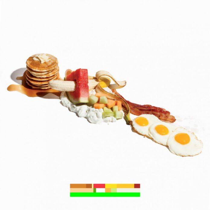 battles-la-di-da-di-album
