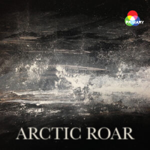 The Primary - Arctic Roar - album review