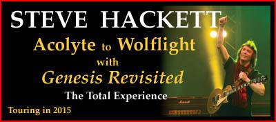 hackett 1