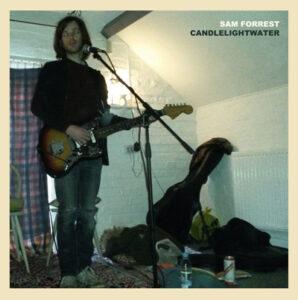Sam Forrest Candlelightwater