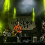 ramsbottom festival 18.9.15  wonder stuff 5