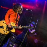 ramsbottom festival 18.9.15  wonder stuff 7