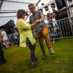 Ramsbottom Festival 2015 – live review and gallery