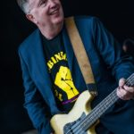 ramsbottom festival 19.9.15  tom robinson 1