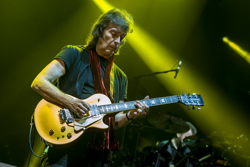 steve hackett_york barbican_261014 68