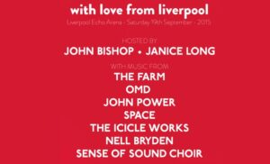 with-love-from-liverpool